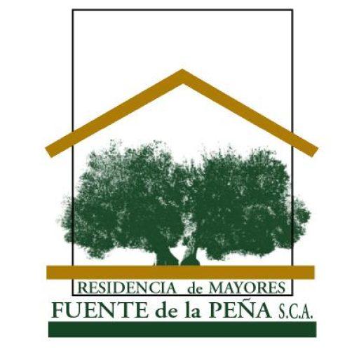 Residencia de Mayores Fuente de la Peña